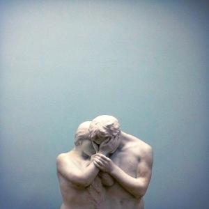 Rodin.