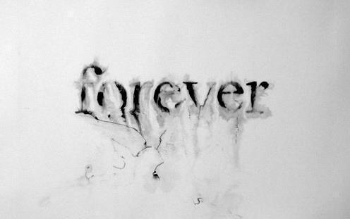 thumb_forever_1024